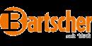 Bartscher-GmbH