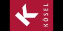 Koesel-Verlag-GmbH-Co