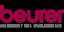 Beurer-GmbH