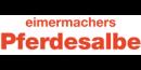 Eimermachers-Pferdesalbe