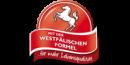 Westfaelische-Formel