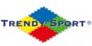 Trendy-Sport