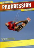 DVD Anleitung Kiteboarding, Level 2, Intermediate, Volume...