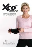 DVD-Anleitung Shape Workout mit XCO