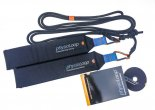 Schlingentrainer, Sling Trainer classicSling von physioLoop