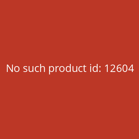 DVD-Anleitung Shark-Bike, Aqua-Cycling Training