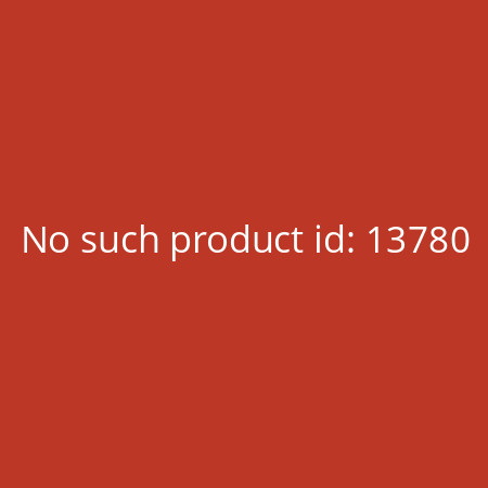 Gymnastikball Gymball Silver-Collection von OLIVER