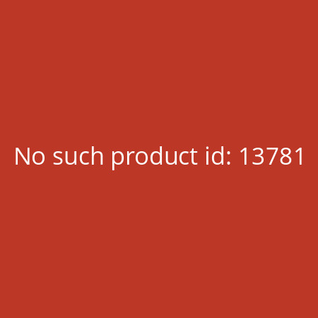 OLIVER Rubber-O XXL Fitness-Band