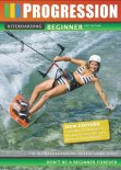 DVD Anleitung Kiteboarding, Level 1, Beginner, deutsch